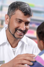 International Self-Care Day: 24 July 2014