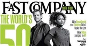 USA's Magazine of the Year coming to SA