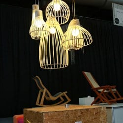 Africa's first focused trade fair for furniture, décor and design has launched
