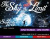 The sky is NOT the limit - CANSA