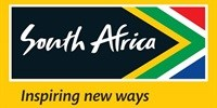 Fifty most valuable South African brands led by MTN