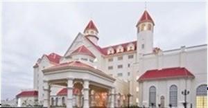 Boardwalk Hotel awarded 2014 TripAdvisor Certificate of Excellence