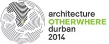 Architectural films to feature at UIA 2014