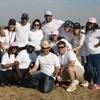 "Developing the next Makhaya Ntini through ""Fun Friday"" clinics - Algoa FM"