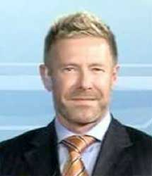 Vunani Securities, Anthony Clark says Ellies has a weak balance sheet, which is a cause for concern. Image: Twitter