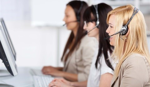 How speech analytics is changing the contact centre