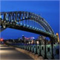 Top spots in Australia to spend your vacation