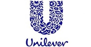 Unilever is Best Graduate Employer in the FMCG sector again