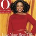 O, The Oprah Magazine, SA edition to close
