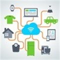 Security a risk for 'Internet of Things'