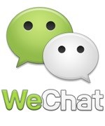 WeChat concludes agreement with Resolve Mobile