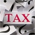 Parties to a statutory merger must consider tax consequences