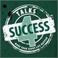 Talks4Success to ignite Capetonians