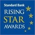 2014 Rising Star Awards winners announced