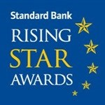 2014 Rising Star Awards winners announced