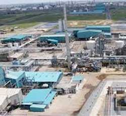 One of AECI's plants. The company plans to relocate one of its plants to an unnamed site in Australia, and African country or Latin America. Image: AECI