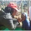 67 minutes for Mandela - On the Dot lends a helping hand - On the Dot