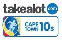 takealot.com to sponsor Cape Town 10s 2015