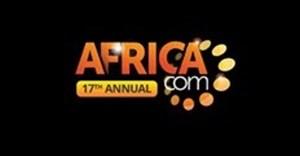 AfricaCom 2014: Transforming Africa's Digital Economy