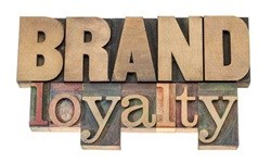 Brand monogamy is a myth. Here's why