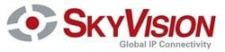 SkyVision to provide BOA Burkina Faso with a full communication solution