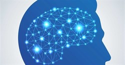 Science of brain signals opens new era for advertising