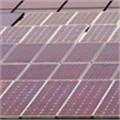 Solar panel production plant launched in Cape Town