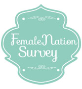 Voice your opinion in the 2014 Women24 Female Nation Survey
