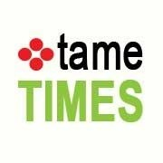 Relaunch of Bedfordview Ads24 local title tame Times