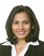 Baker & McKenzie appoints top competition lawyer
