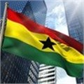 Ghana: The lesser-known marketing treasure of West Africa