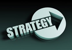 The five faux pas of strategic planning