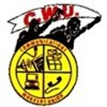 CWU recognises SAMRO for excellence in dealing with labour matters