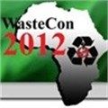 Experts in waste management to attend WasteCon2014