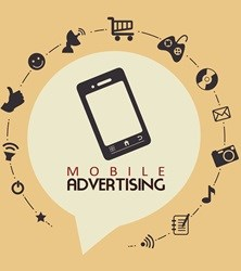 Boost business with localised, translated mobile ads