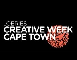 Google joins forces with Loeries