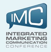 IMC Conference announces Silver Sponsors for the City of Gold
