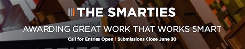 Calling all South African mobile innovators...