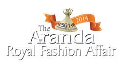 The Aranda Royal Fashion Affair heats up Maseru