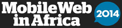 AppCircus partners with Intel and Mobile Web Africa to find the best apps in southern Africa