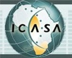 Icasa announces cost standard