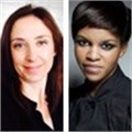 Two new additions to the TPP's growing content marketing team
