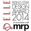 Rising Star finalists ready for fashion week