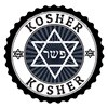 British supermarket sorry for removing kosher food amid protests