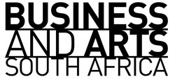 New members and jam-packed calendar for Business and Arts South Africa