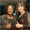 South Africa's leading women honoured at 11th Annual Standard Bank Top Women Awards