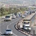 Sanral rejects Cape Town's bid to halt toll roads