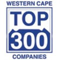 Premier Zille to address Western Cape's business leaders