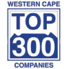 Premier Zille to address Western Cape's business leaders - Topco Media