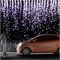 Jupiter CT creates latest TVC for Hyundai Grand i10